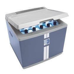 Автохолодильник Mobicool Hybrid MB40