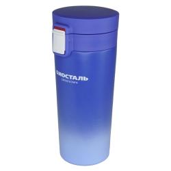 Термос-кружка Biostal NMT-400Z-C