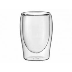 Чашки с двойным дном для эспрессо Melitta