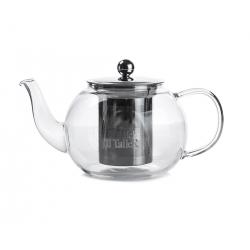 Чайник заварочный TalleR TR-31370