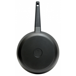 Сковорода TalleR TR-4003 26 см