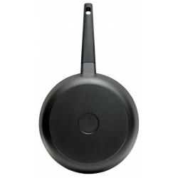 Сковорода TalleR TR-4004 28 см
