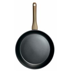 Сковорода TalleR TR-4151 20 см