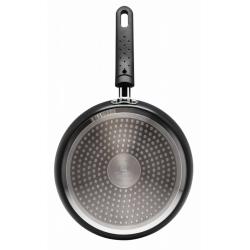 Сковорода блинная TR-4167 22 см