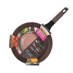 Сковорода TalleR TR-44052 26 см