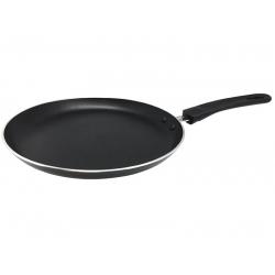 Сковорода блинная TR-44168 24 см