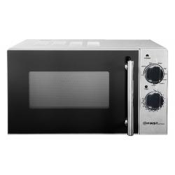 Микроволновая печь First FA-5002-4