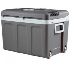 Автохолодильник First FA 5170-2