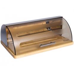 Хлебница TalleR TR-51978