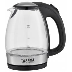Чайник FIRST FA-5404