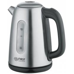 Чайник FIRST FA-5409-6 Stell