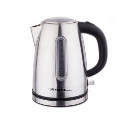 Чайник First FA-5410-9 Stell