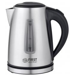Чайник FIRST FA-5411-4