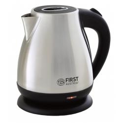 Чайник FIRST FA-5411-5