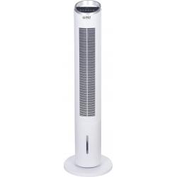 Вентилятор First FA-5560-4 White