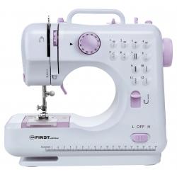 Швейная машинка FIRST FA-5700-2