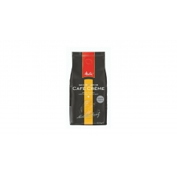 Кофе Melitta Gastronomy Cafe Creme 1кг
