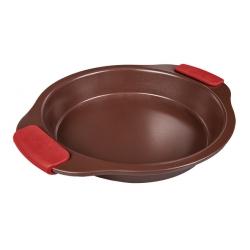 Форма для выпечки TR-66306 26 см