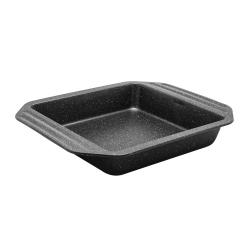 Форма для выпечки TalleR TR-66318 прямоугольная 35,5*24*5