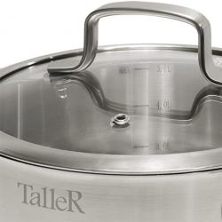 Кастрюля TalleR TR-7232 2.1 л
