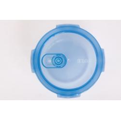 Контейнер для продуктов TalleR TR-8111 400 мл круглый