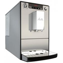 Эспрессо-кофемашина Melitta Caffeo Solo E 950-103