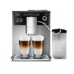 Эспрессо-кофемашина Melitta CAFFEO CI E 970-101