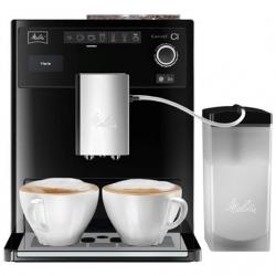Эспрессо-кофемашина Melitta Caffeo CI E 970-103