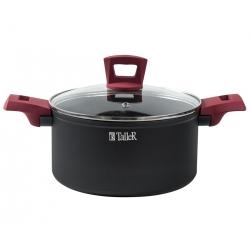 Набор посуды TalleR TR-99136