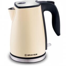 Чайник Brayer BR1042YE