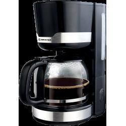 Капельная кофеварка Brayer BR1120