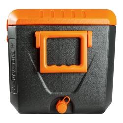 Термоконтейнер biostal CB-30G