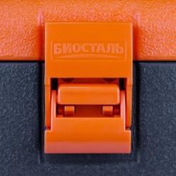 Термоконтейнер biostal CB-60G