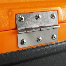 Термоконтейнер biostal CB-80G-K