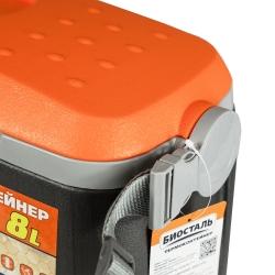 Термоконтейнер biostal CB-8G-P