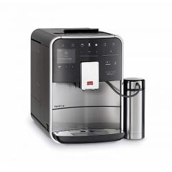 Кофемашина Melitta Barista TS Smart F860-100