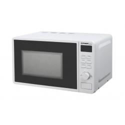 Микроволновая печь First FA-5003-20