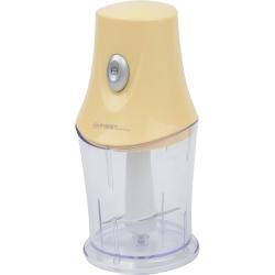 Измельчитель First FA-5111-1 Yellow