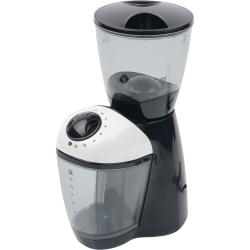 Кофемолка First FA-5480 Black