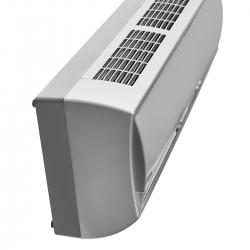 Тепловентилятор настенный First FA-5571-8 GR