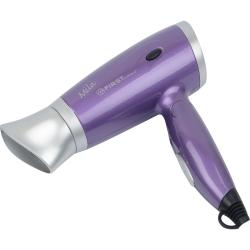 Фен First FA-5666-3 Purple