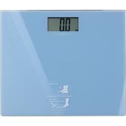 Напольные весы First FA-8015-2 Blue