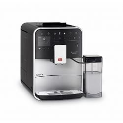 Кофемашина Melitta Barista T Smart F 830-101