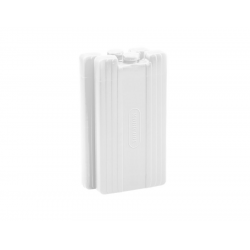 Аккумулятор холода Mobicool ICE 2х220 г.