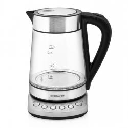 Чайник Brayer BR1001