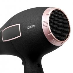 Фен с сенсорным управлением Brayer BR3001