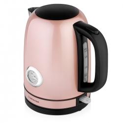 Чайник Brayer BR1005PK