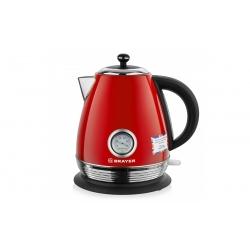 Чайник BRAYER BR1007 RD