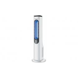 Вентилятор колонный BRAYER BR4950