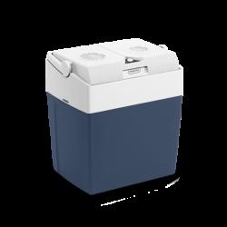 Термоэлектрический автохолодильник Mobicool MT30 29 л 12/230 В